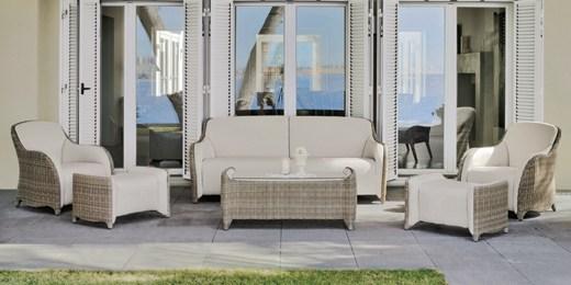 Comp.13conjunto-sofa-sillones-reposapies-comodoro-piel-gran-lujo