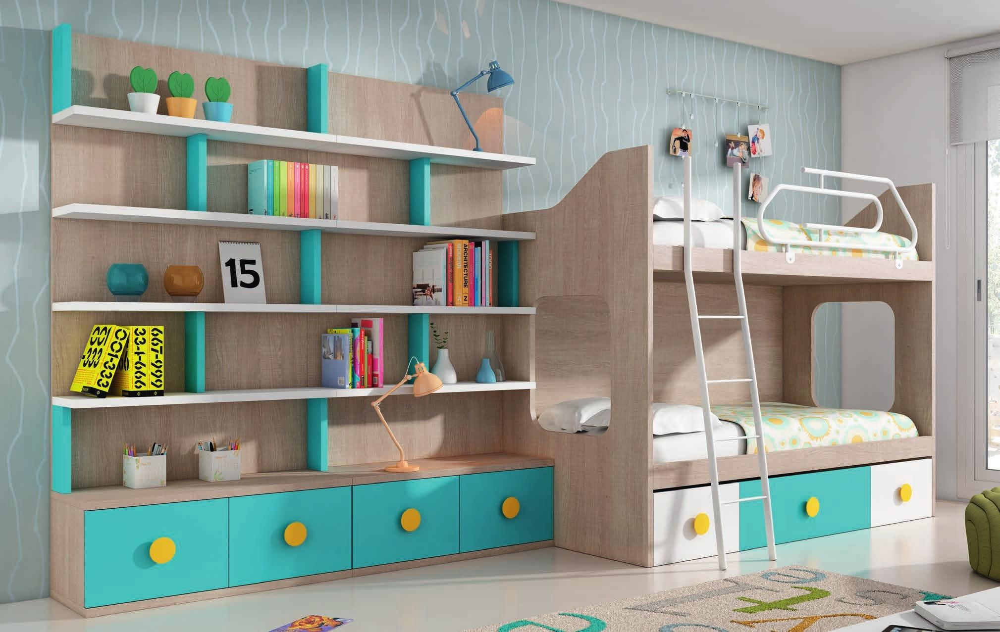 Muebles pedro alcaraz obtenga ideas dise o de muebles para su hogar aqu - Muebles arriazu ...