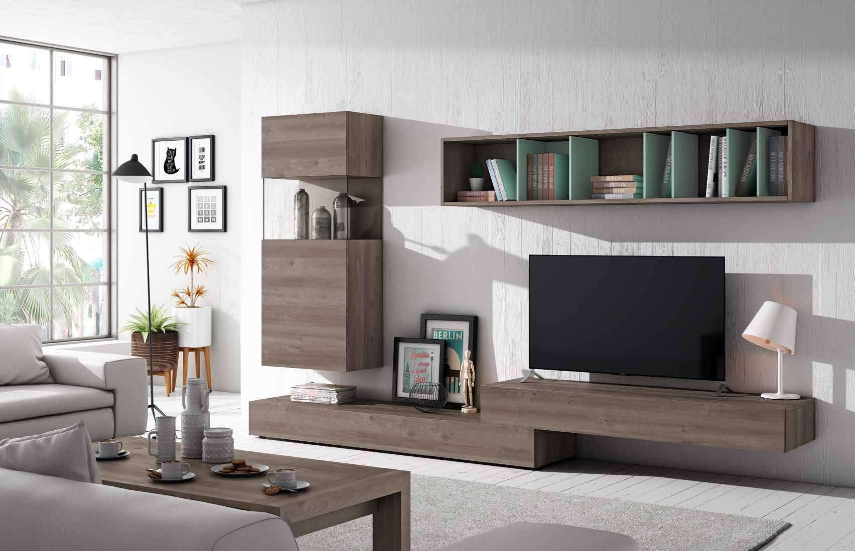 muebles pedro alcaraz obtenga ideas dise o de muebles