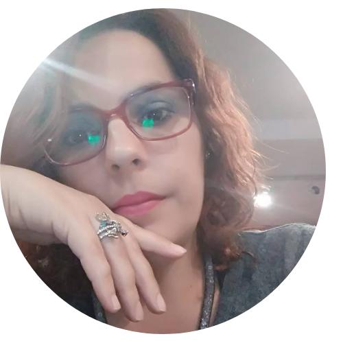Rosana Carrascosa